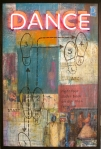 "Philip Hazard  ""DANCE"""